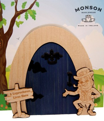 Leprechaun-Door-Round-Arch