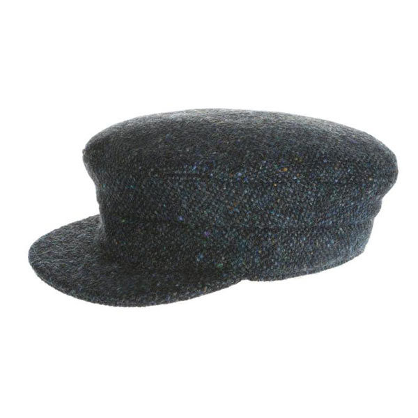 irish-tweed-skipper-cap