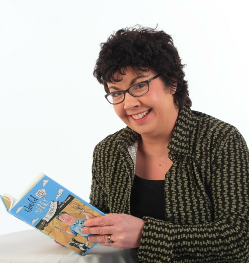 lorna-sixsmith-author-pic
