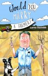 would you marry a farmer book cover