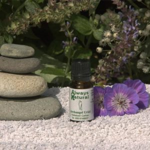 aromatherapy archangel uriel oil essential oil