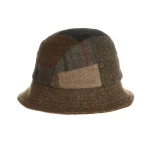 eske-irish-tweed-hat