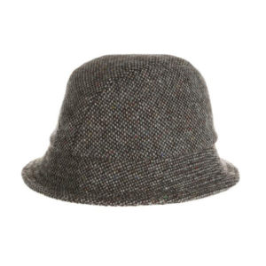eske-irish-tweed-hat-plain
