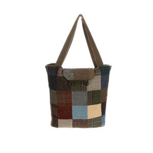 irish-tweed-bag-reversible-patchwork