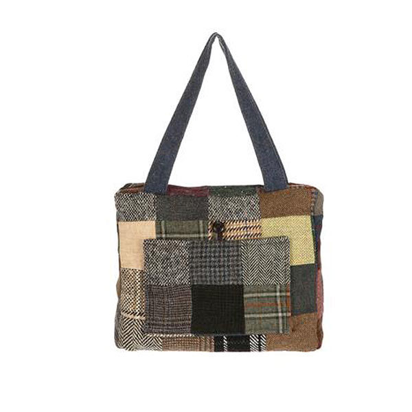 jesse-patchwork-irish-tweed-bag