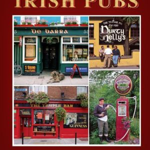 Pubs_Mini_Book