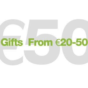 Gifts From €20-50