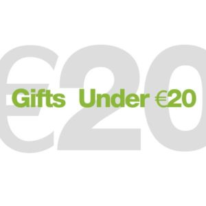 Gifts Under €20
