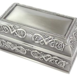jewellery box plain 540×1